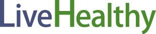 LiveHealthy Logo.jpg